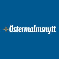 Östermalmsnytt's logotype