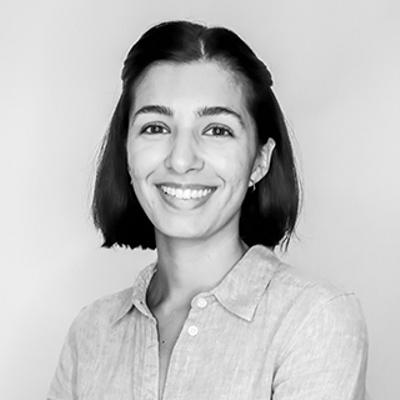 Jessica Rönnlund's profile picture