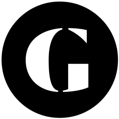 Golf Digest's logotype