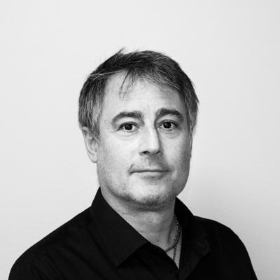 Håkan Josefson's profile picture