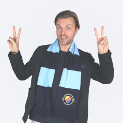 Matthias Sånemyr's profile picture
