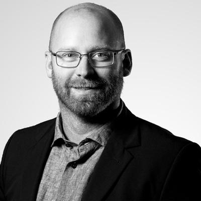 Profilbild för Erik Sjödin