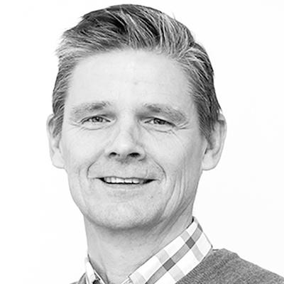 Profilbild för Lars Carlsson