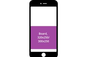 Proff.se Mobile Board