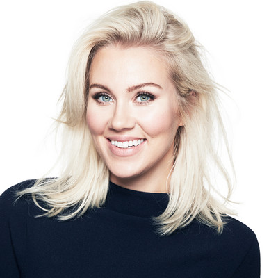 Profilbild för Isabella Löwengrip