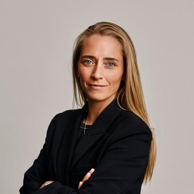 Tanja Jessen's profile picture