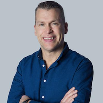 Niklas Junhager's profile picture