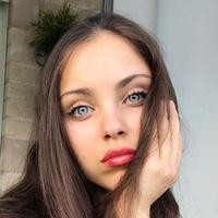 Moa Rönnbäck's profile picture