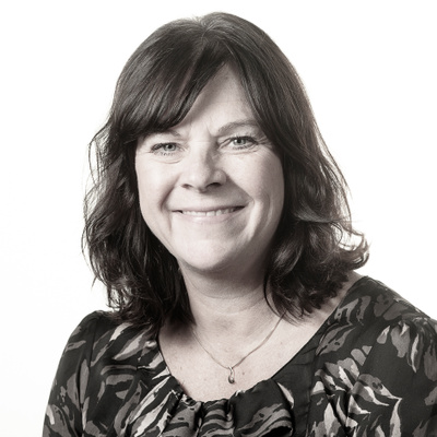 Susanne Rosenqvist's profile picture