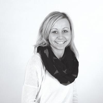 Silje Ingebretsen's profile picture