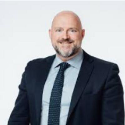 Profilbild för Johan  Petersen