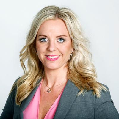 Jenny Hoflund bergvall's profile picture