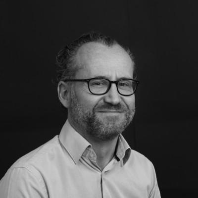 Gunnar Nilsens profilbilde