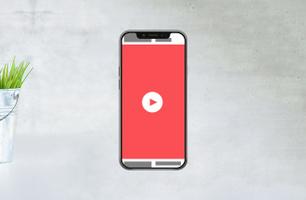 Mobiili Vertikaalivideo