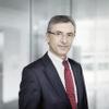 Dr. Thomas Birtel's profile picture