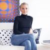 Profilbild för Hanna Wessman