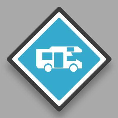 Logotyp för Husbil.se