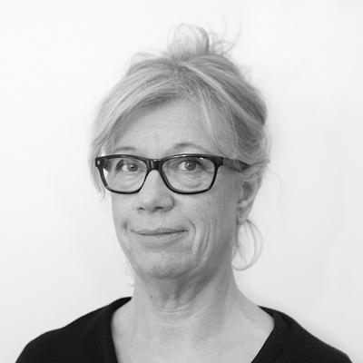 Profilbild för Kristina Ericsson