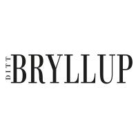 Ditt Bryllup's logotype