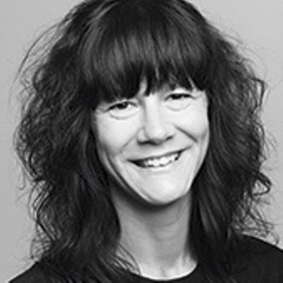 Profilbild för Tove Åsell