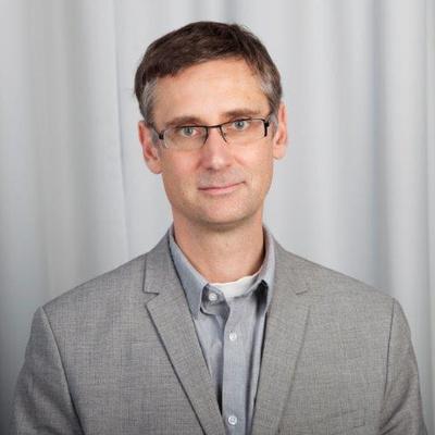 Profilbild för FREDRIK JOHNSSON