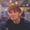 Thibault Christiaensens's profile picture