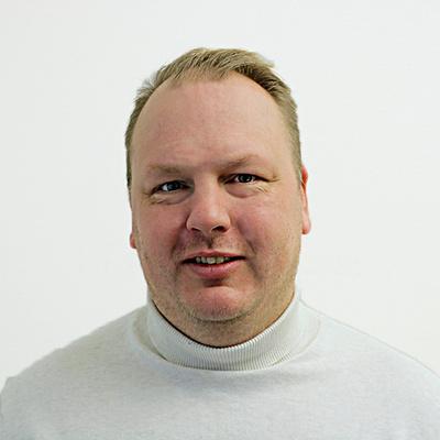 Markus Karlsson's profile picture