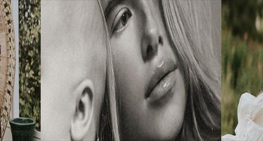 Omslagsbild för Angelica Svanström