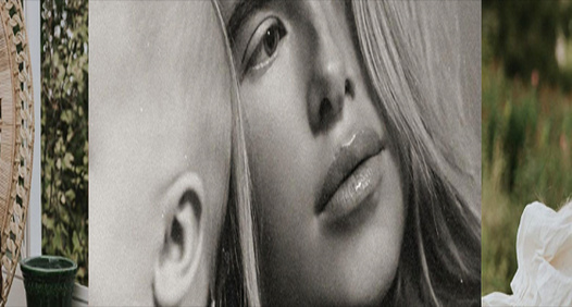 Angelica Svanström's cover image