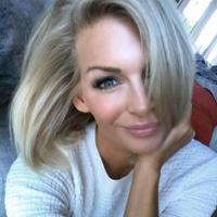 Profilbild för Kathrine Sørland