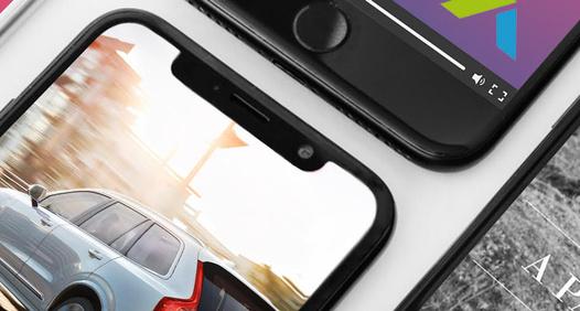 Smartclip (NO)s omslagsbilde