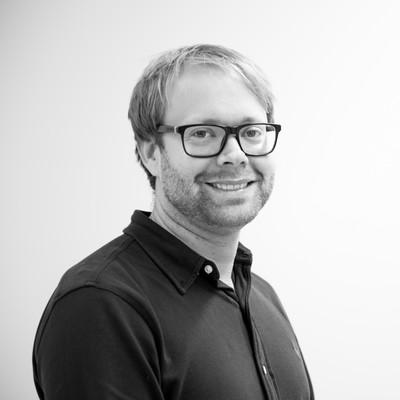 Glenn Kristiansen's profile picture