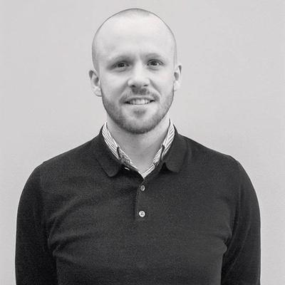 Profilbild för Tomas Renman