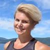 Anna Lissjanis's profile picture