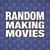 RandommakingMovies's profile picture
