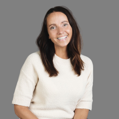 Annette Aas johansen's profile picture