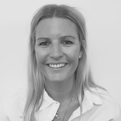 Marianne Ytterbøs profilbilde