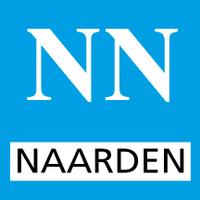 NaarderNieuws's logotype