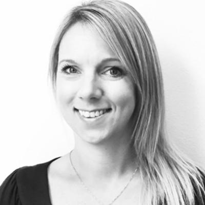 Elisabeth Gullikstad Albech's profile picture