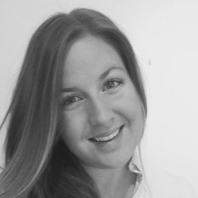 Julie Mosebys profilbilde