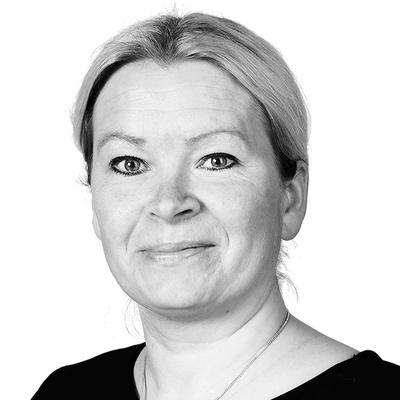 Mia Jakobsson's profile picture