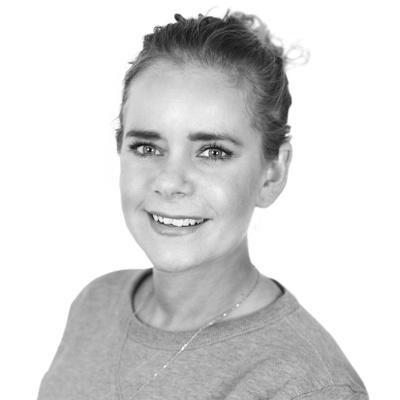 Profilbild för Charlotta  Malmquist Renstig