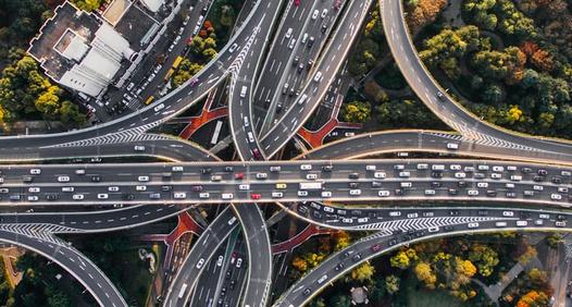 Omslagsbild för Autouncle.se