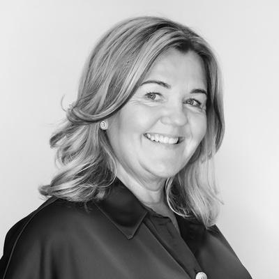 Profilbild för Anna-Mari  Klaavuniemi