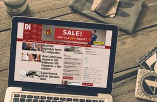 DI.se - Programmatic Deals