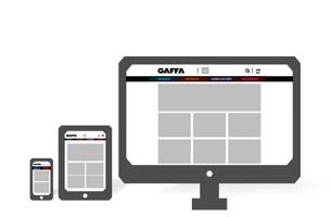 GAFFA.DK