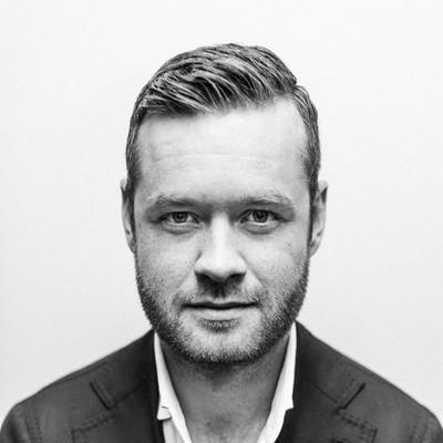 Espen Arntzen's profile picture