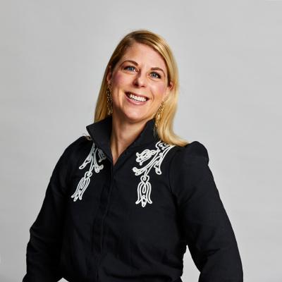 Michala Baden 's profilbillede