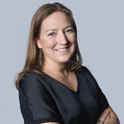 Sofia  Sunmo's profile picture