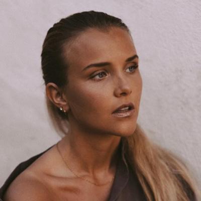 Profilbild för Molly Rustas